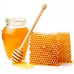 buy natural honey jars online api premium honey