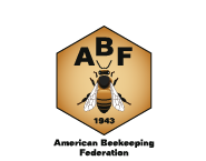 american-beekeeping-federation-conference